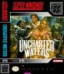 Uncharted Waters (Nintendo SNES (SPC))