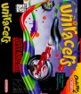 Uniracers (Nintendo SNES (SPC))