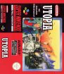 Utopia - The Creation of a Nation (Nintendo SNES (SPC))