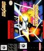 WarpSpeed (Nintendo SNES (SPC))
