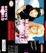 Wayne's World (Nintendo SNES (SPC))
