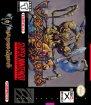 WeaponLord (Nintendo SNES (SPC))
