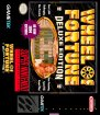 Wheel of Fortune - Deluxe Edition (Nintendo SNES (SPC))
