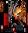 Wing Commander (Nintendo SNES (SPC))