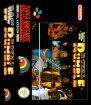WWF Royal Rumble (Nintendo SNES (SPC))