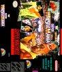 WWF Super Wrestlemania (Nintendo SNES (SPC))