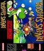 Yoshi's Safari (Nintendo SNES (SPC))
