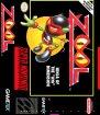 Zool - Ninja of the ''Nth'' Dimension (Nintendo SNES (SPC))