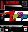 Zoop (Nintendo SNES (SPC))