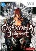 Castlevania Judgment (Nintendo Wii)