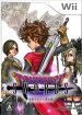 Dragon Quest Swords - The Masked Queen and the Tower of Mirrors (Nintendo Wii)