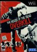 House of the Dead, The - Overkill (Nintendo Wii)