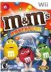 M&Ms Adventure (Nintendo Wii)