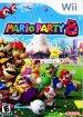 Mario Party 8 (Nintendo Wii)