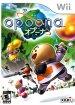 Opoona (Nintendo Wii)