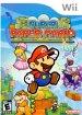 Super Paper Mario (Nintendo Wii)