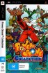 Power Stone Collection (Playstation Portable PSP)