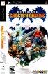 Ultimate Ghosts 'n Goblins (Playstation Portable PSP)