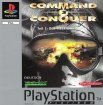 Command & Conquer (Playstation (PSF))