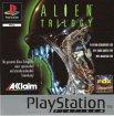 Alien Trilogy (Playstation (PSF))