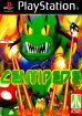 Centipede (Playstation (PSF))