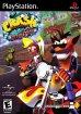 Crash Bandicoot 3 - Warped (Playstation (PSF))