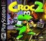 Croc 2 (Playstation (PSF))