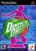 Dance Dance Revolution (Playstation (PSF))