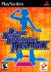 Dance Dance Revolution - Konamix (Playstation (PSF))