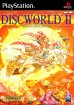Discworld II - Mortality Bytes! (Playstation (PSF))