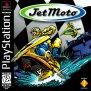 Jet Moto (Playstation (PSF))