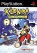 Klonoa - Door to Phantomile (Playstation (PSF))