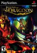 Legend of Dragoon, The (Playstation (PSF))