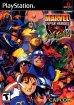 Marvel Super Heroes vs. Street Fighter (Playstation (PSF))