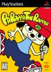 Parappa the Rapper (Playstation (PSF))