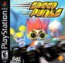 Speed Punks (Playstation (PSF))