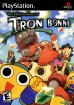 Misadventures of Tron Bonne (Playstation (PSF))