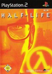 Half-Life (Playstation 2 (PSF2))