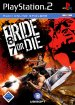187 Ride or Die (Playstation 2 (PSF2))