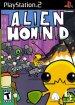 Alien Hominid (Playstation 2 (PSF2))
