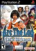 Arc The Lad - End of Darkness (Playstation 2 (PSF2))