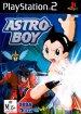 Astro Boy (Playstation 2 (PSF2))