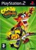 Crash Twinsanity (Playstation 2 (PSF2))