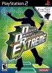 Dance Dance Revolution Extreme (Playstation 2 (PSF2))
