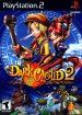 Dark Cloud 2 (Playstation 2 (PSF2))