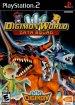 Digimon World Data Squad (Playstation 2 (PSF2))