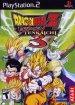 Dragon Ball Z - Budokai Tenkaichi 3 USA (Playstation 2 (PSF2))