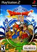 Dragon Quest VIII - Journey of the Cursed King USA (Playstation 2 (PSF2))