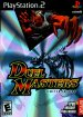 Duel Masters - Birth of Super Dragon (Playstation 2 (PSF2))