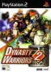 Dynasty Warriors 2 (Playstation 2 (PSF2))